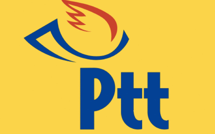 3 haziran 2019 PTT'ler tatil mi arefe günü PTT çalışma saatleri
