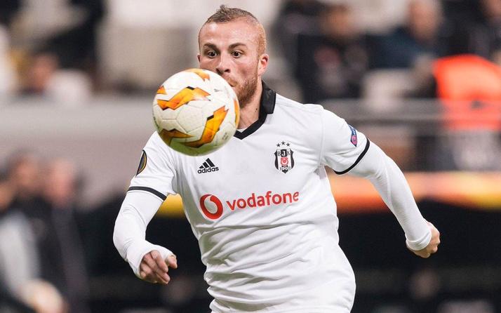 Galatasaray'dan yerli operasyonu