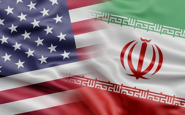 İran'dan ABD'ye çağrı: Tutumlarını düzeltmeleri gerekiyor