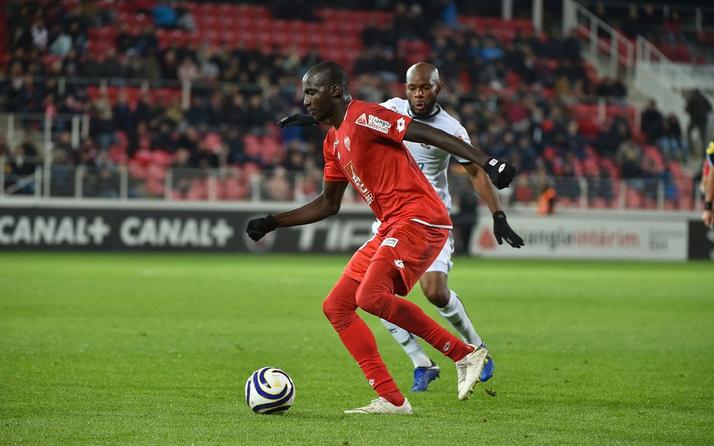 Fransa Ligue 1'de kalan takım belli oldu