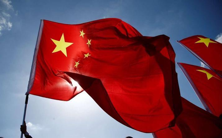 Çin'den Washington Post ve Guardian'a erişim engelledi