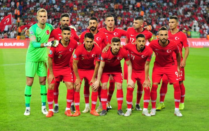 İzlanda maçının rövanşı Mersin'de yapılsın kampanyası
