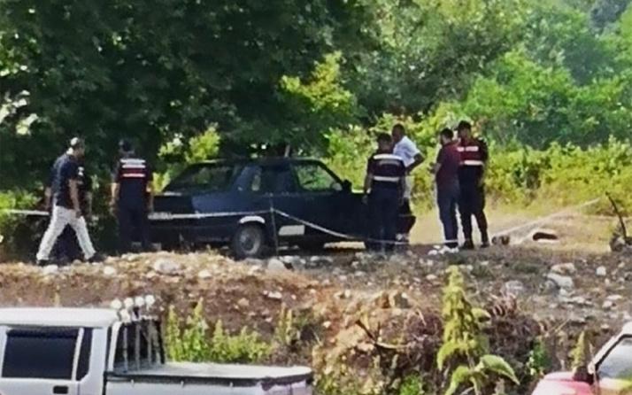 Bursa'da eşiyle tartışan kişi tüfekle intihar etti