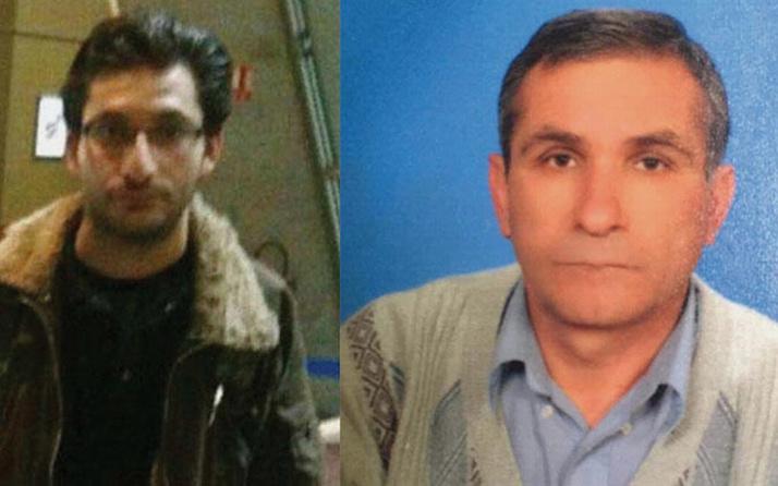 Denizli'de gurbetçi aileye ölüm tuzağı kuran 4 kişi gözaltına alındı