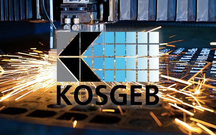 KOSGEB personel alımı ne zaman 2019 başvuru şartları