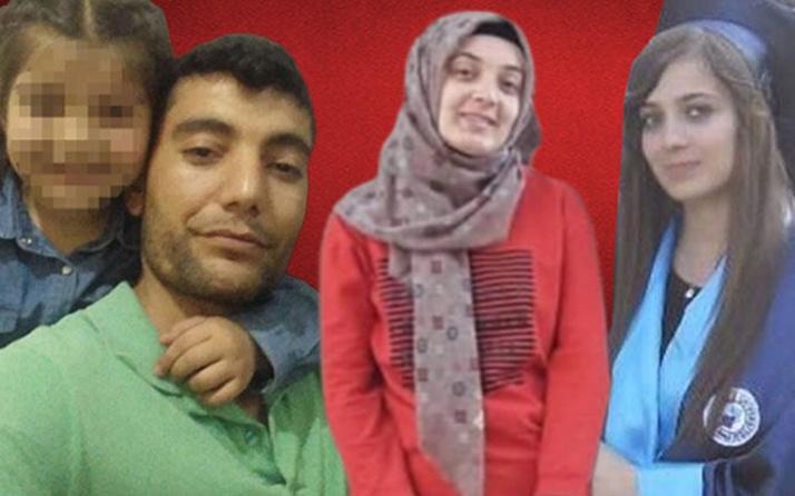 Karaman'da bir kişi eşini öldürüp intihara kalkıştı