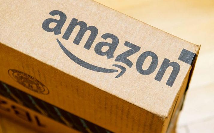 Resmen açıklandı! Amazon Türkiye'de e-ihracata başlıyor