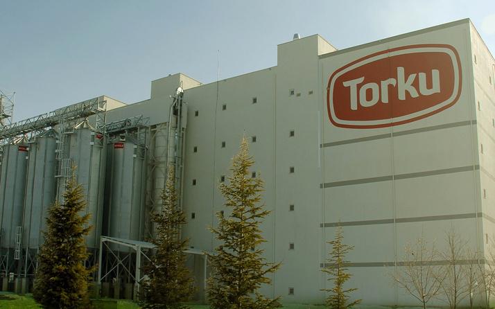 Torku'dan 'iflas' iddialarına karşılık ilk açıklama