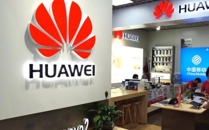 Huawei dünya markaları arasında yerini korudu 47. sırada