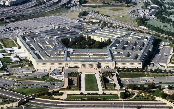 Türkiye S400 almaktan vazgeçerse ne olur? Pentagon bu soruya yanıt verdi
