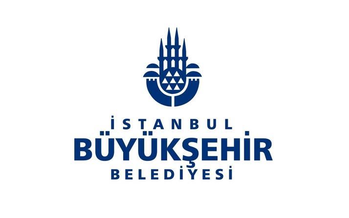 İBB'den belediye çalışanları zorla mitinge götürüldü iddialarına yanıt