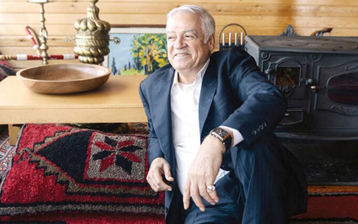 Dengir Mir Mehmet Fırat aslen nereli neden öldü hastalığı neydı?