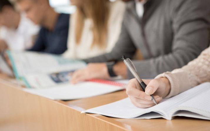 AÖL sınavı ne zaman 2019 Açık lise 3. dönem sınav tarihleri