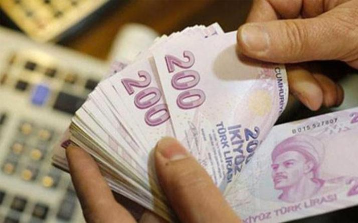 Erdoğan imzaladı! Kamu alacakları için gecikme zammı oranı yüzde 2 oldu