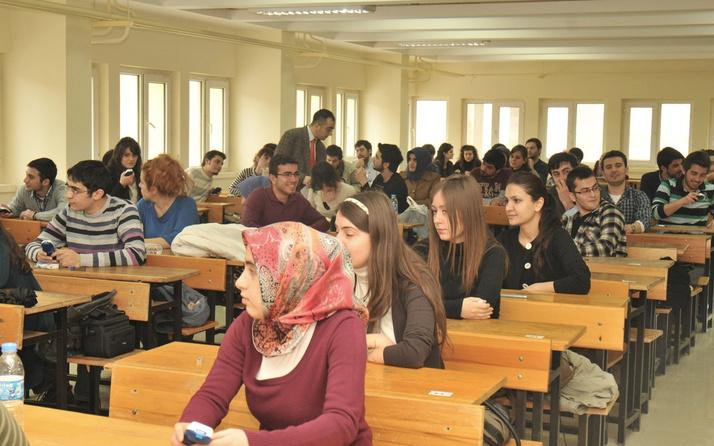 KPSS 2019 sonuçları açıklanıyor ÖSYM Halis Aygün duyurdu