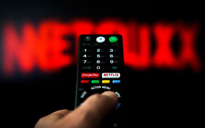 Netflix fiyatına zam yaptı! Türkiye dahil Netflix'in yeni fiyatları şöyle