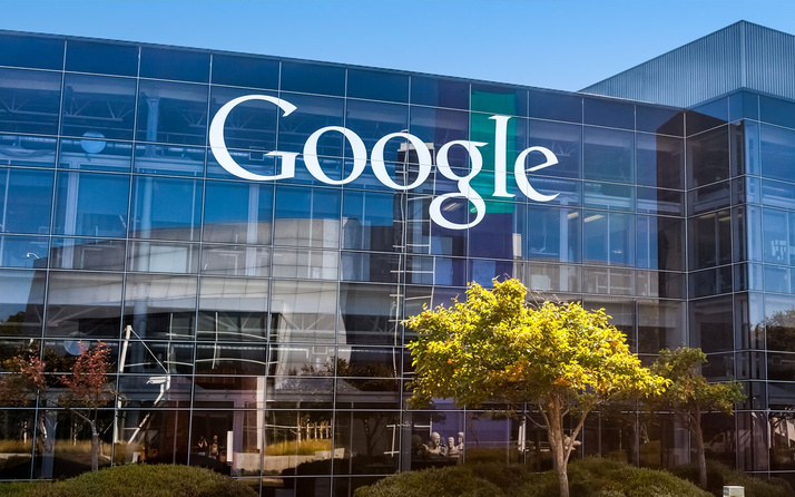 Google, 2,1 milyar dolara ofis alanı satın almayı planlıyor
