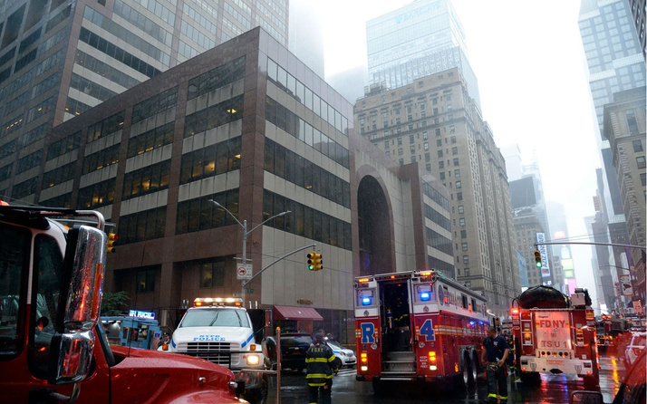 Dehşet veren kaza: 7 ölü ve çok sayıda yaralı var