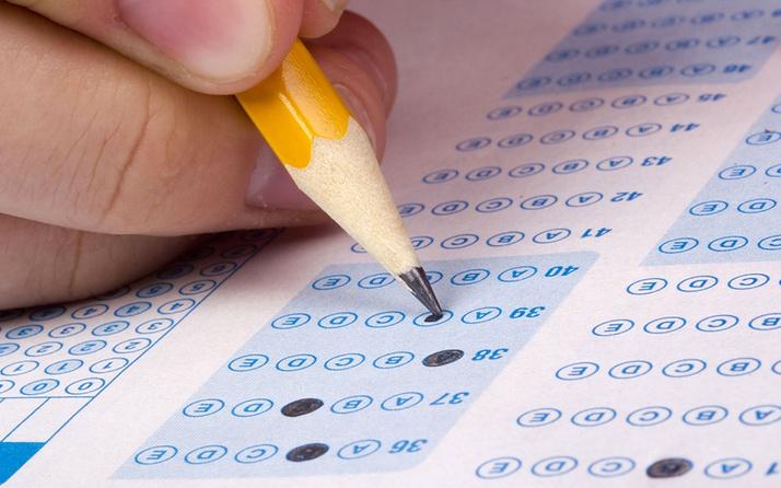 Kaymakam Adaylığı Sınavı başvuruları nereden yapılıyor