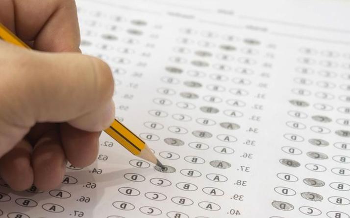 AÖF 3 ders sınavı ne zaman 2019 AÖF sınav takvimi güncel