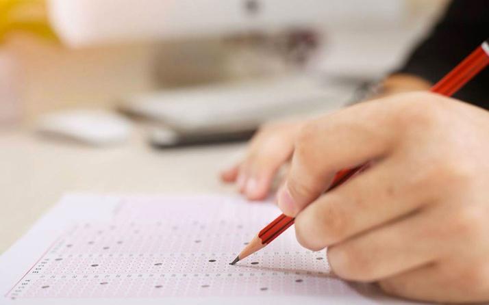KPSS ne zaman 2019 KPSS sınav oturum saatleri güncel