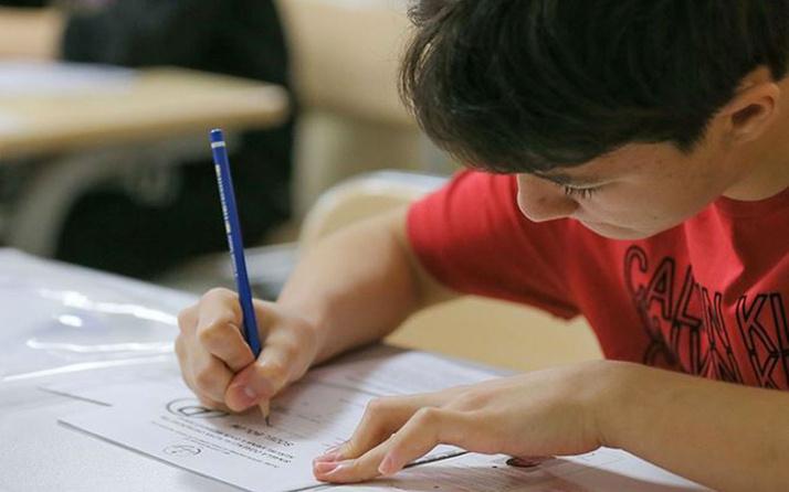 AÖF 3 ders sınav giriş belgesi çıkarma TC ile AÖF yeri sorgulama
