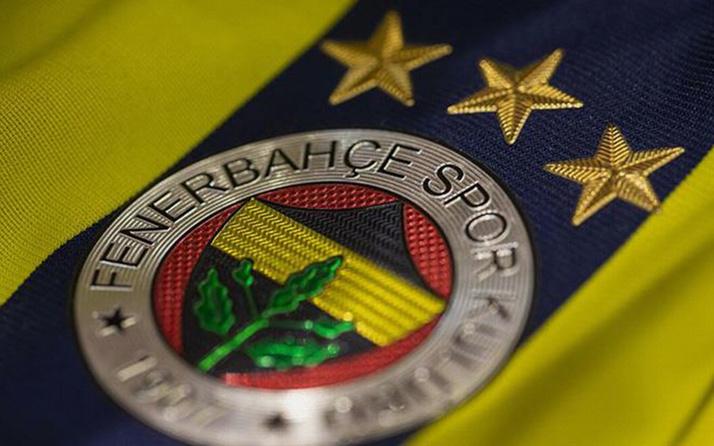 Zanka Fenerbahçe'ye transfer oldu