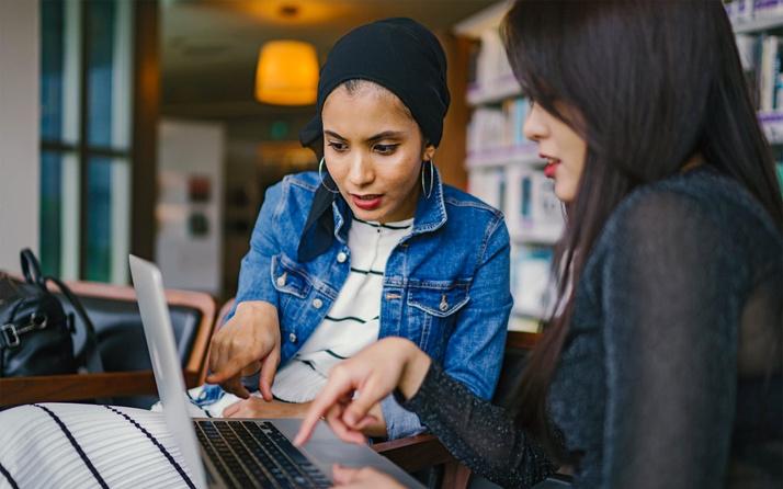 Üniversite öğrencileri Sosyal Çalışma Programı ücreti ve başvuru adresi