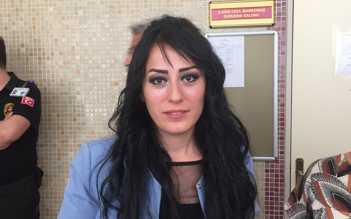 Öğretmen Ayşe Çelik'in akıbeti belli oldu