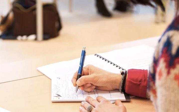 2020 sınav görevli ücretleri ÖSYM ne kadar oldu?