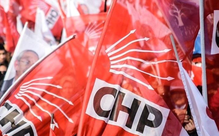 Seçim Kurulu CHP İstanbul İl Kongresi için 'acil' toplanıyor