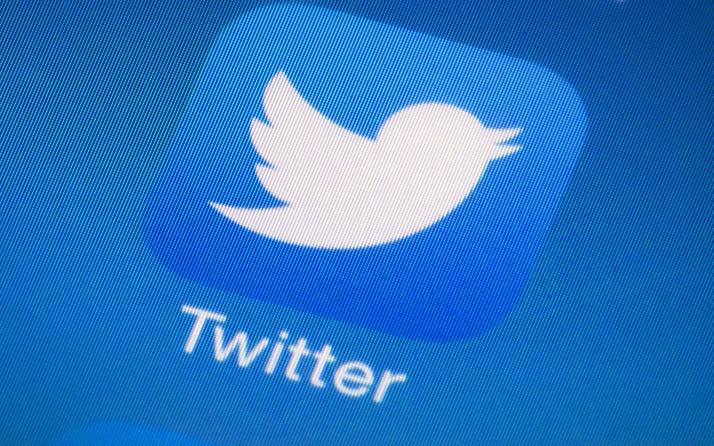 Twitter'a bir tepki de Rusya'dan! Binin üzerinde hesap kapatıldı