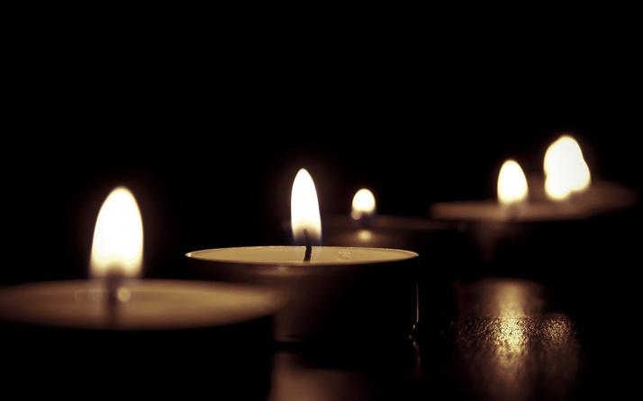 Elektrik kesintisi 4 Ağustos nerelerde elektrik kesilecek BEDAŞ kesinti listesi