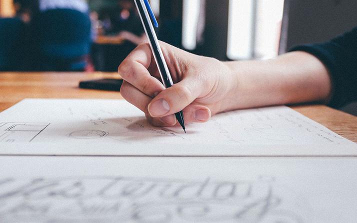 MEB raporu şoke etti 8. sınıf öğrencilerinin yüzde 16'sı dört işlem yapamıyor