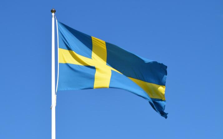 İsveç'ten 1915 olayları ile ilgili ders gibi açıklama