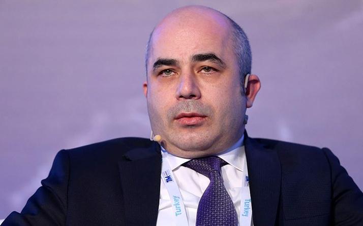 Merkez Bankası Başkanı Uysal yeni dönem stratejilerini açıkladı