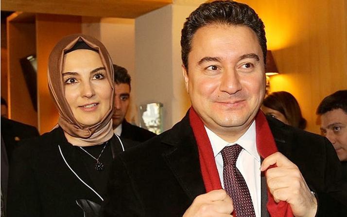 Ahmet Hakan'dan yeni parti kuracak Ali Babacan'a olay tavsiyeler! Bir numarası kalmadı