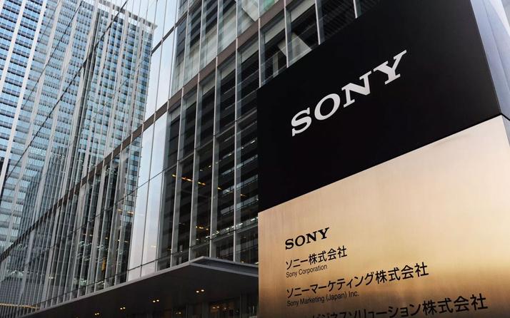 Samsung ve Huawei rekabetine Sony'de dahil oluyor