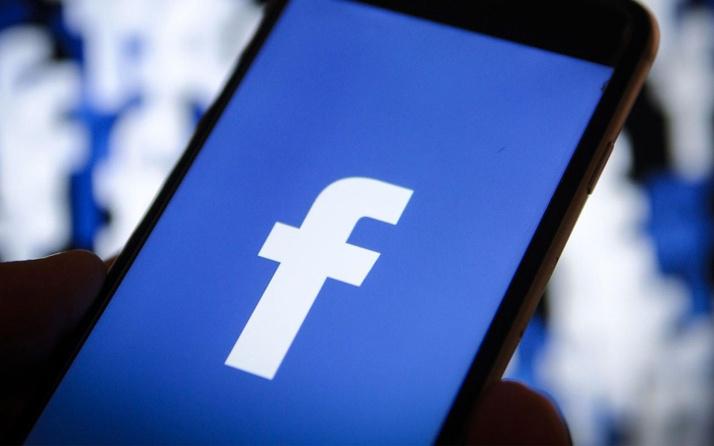 Facebook'ta 20 milyon Türk vatandaşının bilgileri çalındı