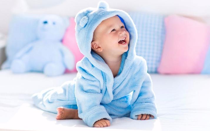 Yarım sünnet nedir? 300 çocuktan birinde görülüyor