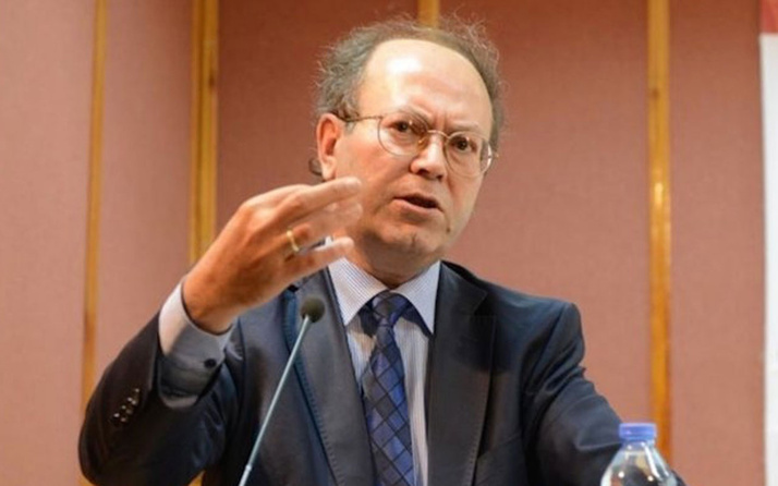 Yeni Şafak yazarı Yusuf Kaplan darbeyi laikçi ve kemalistler yapacak
