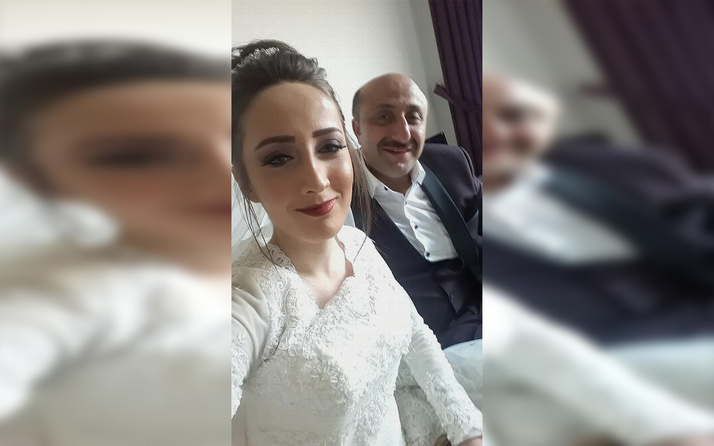 Rize'de 24 Haziran'dan beri aranan kadın Eskişehir'de bulundu