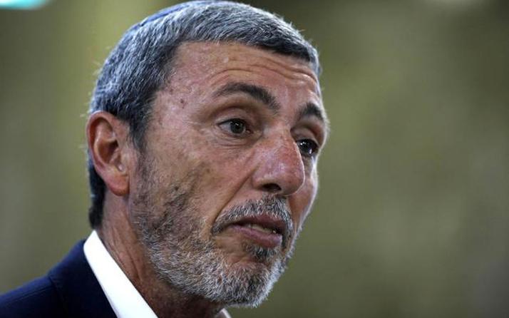 İsrailli bakandan olay sözler! Yahudilerin onlarla evlenmesi soykırım gibi