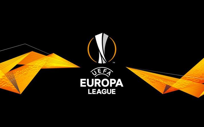 UEFAAvrupa Ligi'nde gecenin sonuçları