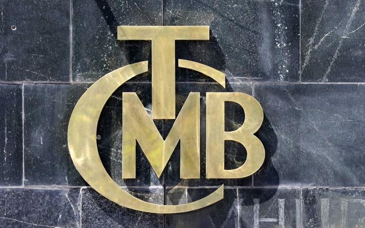 Merkez Bankası Başkan Yardımcısı Şener Çetinkaya'nın görevden alınması ile ilgili konuştu