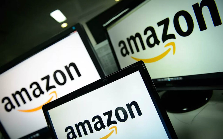 Amazon kiraladığı kitabı geç veren öğrenciye 3800 dolar ceza kesti