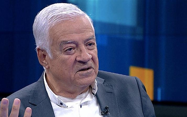 Dengir Mir Mehmet Fırat kaç yaşında neden öldü Dengir Mir Mehmet Fırat kanser miydi?