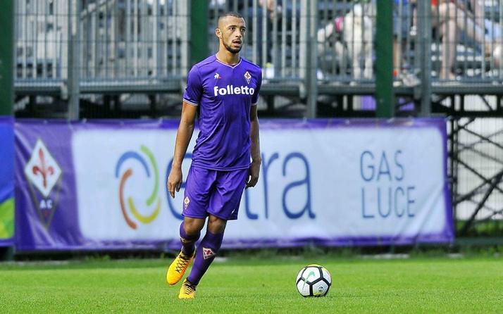 Beşiktaş Vitor Hugo ile anlaştı! Abdullah Avcı'nın onayı bekleniyor