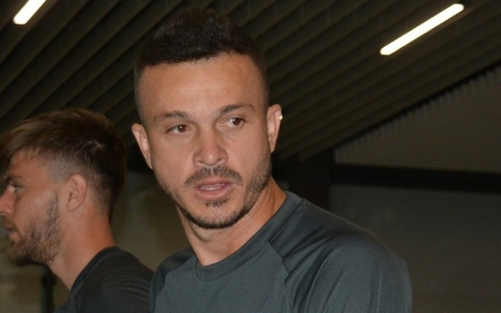 Fernando Boldrin başarı sözü verdi