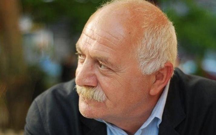Orhan Aydın twitter'da ne yazdı TKP üyesi Orhan Aydın kimdir filmleri